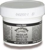 Nokorode Paste Flux