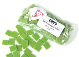 Amazon Green Opal System96 Chips