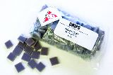 Lilac Opal System96 Chips