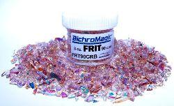DichroMagic Frit