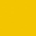 Uroboros 90 Yellow Opal