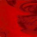 Uroboros 90 Dark Red