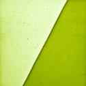 Uroboros 90 Lime